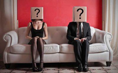 PAPÁ Y MAMÁ SE SEPARAN. ¿Cual es la mejor forma de explicar a los hijos que sus padres van a divorciarse?