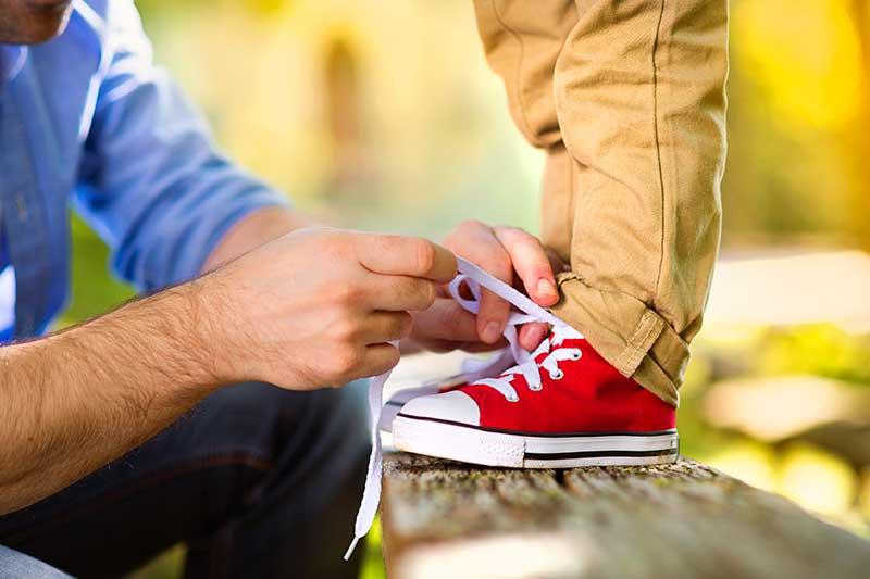 ¿SON GASTOS EXTRAORDINARIOS LA MATRICULA, EL UNIFORME Y MATERIAL ESCOLAR?